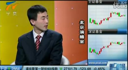 点击观看《Gold and Molybdenum shares market distance》