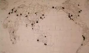 点击观看《历史纪录片-中国瑰宝-钨》
