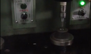 硬质钨合金钨钢模