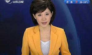 点击观看《日本准备加速开发稀土替代材料》