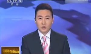 央视报道昆明泛亚有色金属