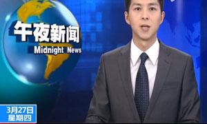 WTO稀土案中方败诉
