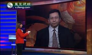 点击观看《中国不会在稀土出口博弈中陷入被动》