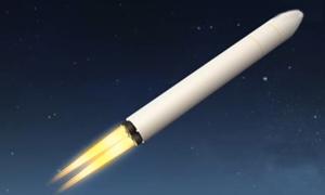 点击观看《中国高超音速武器成为美航母杀手 大幅领先美俄》