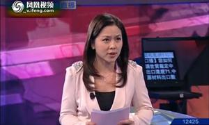 中国应更好地保护利用稀土资源