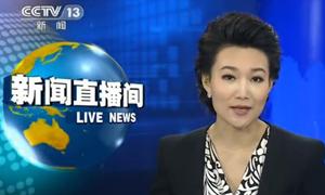 日本正式勘察南鸟岛海底稀土资源